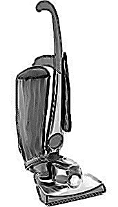 aspirator vertical